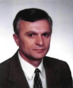 Movlad Adaev
