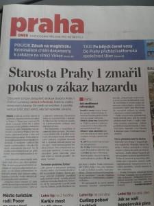 iDnes_-_starosta_Prahy_1_zmaril_pokus_o_zakaz_hazardu