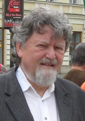 Milan_Horáček_zdroj_Wikipedia_m