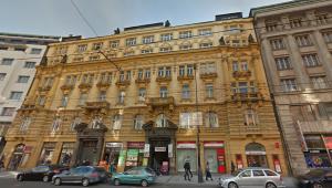Na_Porici_36_a_38_-_zdroj_GoogleStreetView