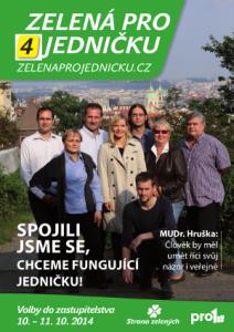 ZELENA_PRO_JEDNICKU_web_m