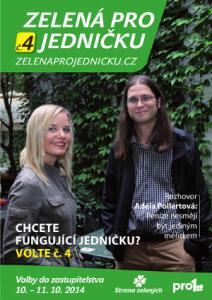 zelena_pro_jednicku_II_web